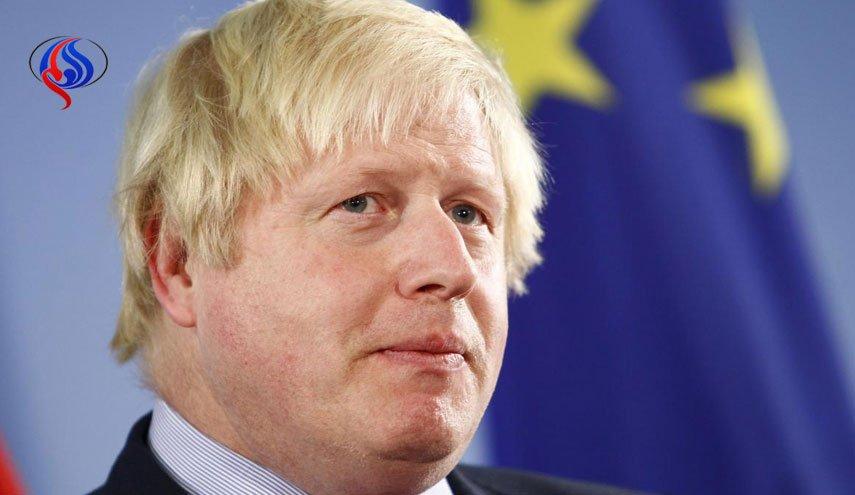Ini Tujuan Kunjungan Menlu Inggris ke Iran