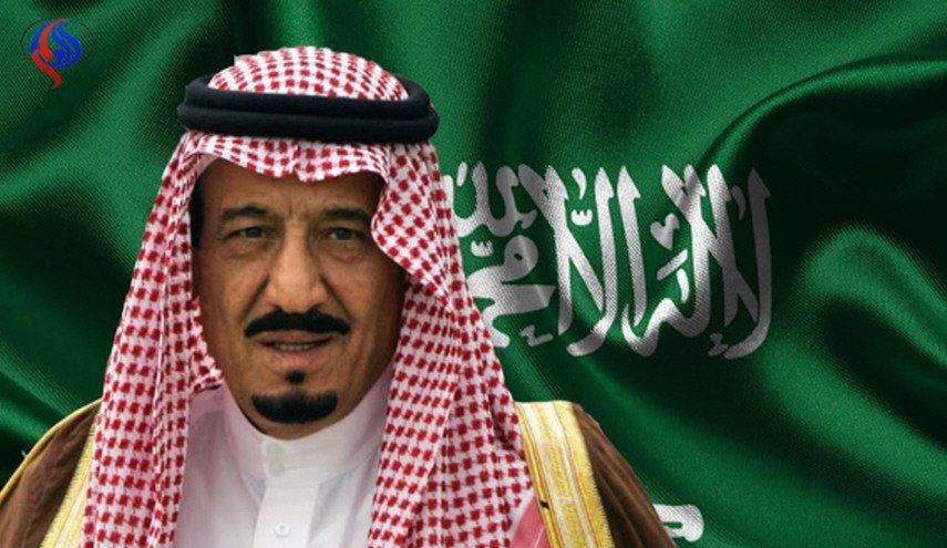 Pernyataan Raja Salman Membuat Israel 'Ketakutan'