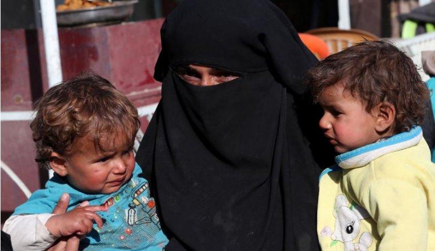 Keamanan Pangan di Timur Tengah dan Afrika Utara Semakin Memburuk