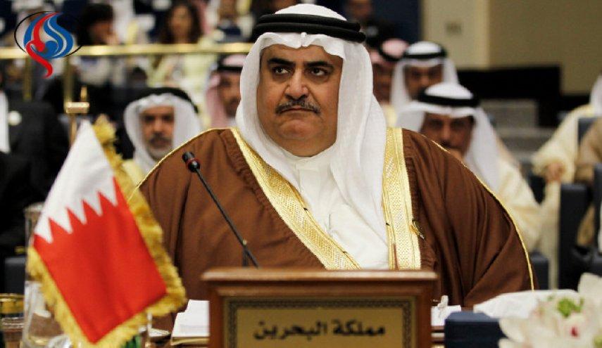Ini Luapan Amarah Warga Palestina Terhadap Menlu Bahrain