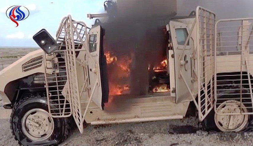 Ini Kerugian Saudi Pasca 1000 Hari Agresi atas Yaman