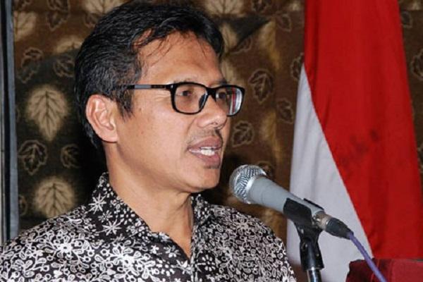 Sumber: irwan-prayitno.com