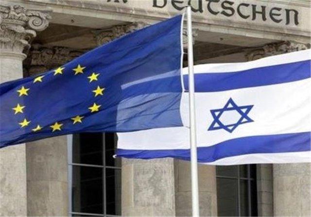 Netanyahu Memaksa Hadir di Rapat Uni Eropa