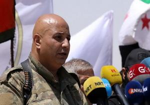 Bukti Baru Kompromi AS-ISIS di Suriah