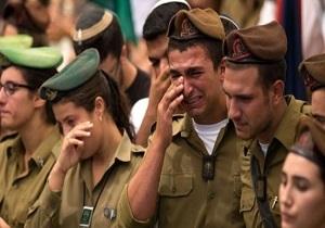 Rudal-rudal Palestina Ciutkan Nyali Rezim Zionis