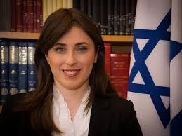 Israel Mengaku Berkomunikasi Dengan 10 Negara Untuk Pemindahan Kedubes