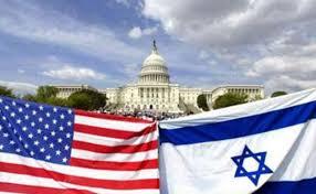 "AS Dan Israel Jalin Kesepakatan Rahasia Untuk Menghadapi ""Ancaman Iran"""