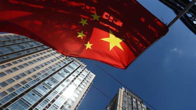 Peneliti: Tahun 2032, Ekonomi Cina Akan Kalahkan AS