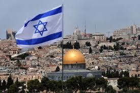 Israel: Voting PBB Tidak Akan Mengubah Status Yerussalem
