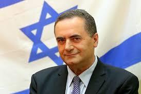 Israel Mengancam Iran Sembari Melecehkan Arab Saudi
