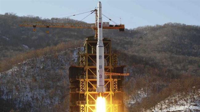 Korut Berencana Luncurkan Satelit Baru