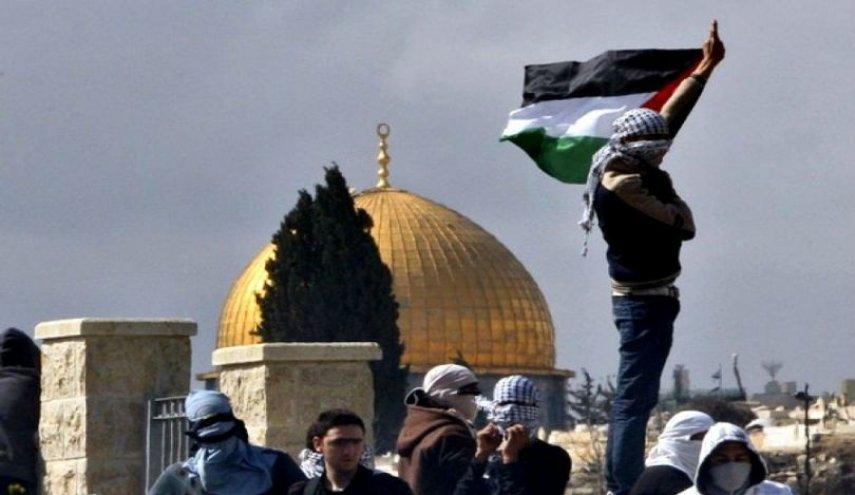 Hamas Nyatakan Intifada III Dimulai, Orang Palestina Terus Berjatuhan