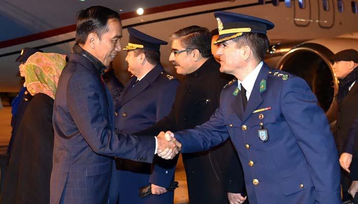 Sumber: poskotanews.com