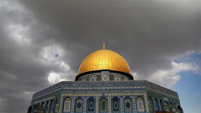 PBB Akan Buat Resolusi untuk Batalkan Kebijakan Trump Terkait al-Quds