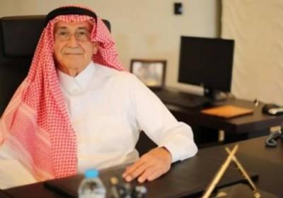 Konglomerat Yordania Mengaku Tidak Ditahan Di Saudi, Anggota Parlemen Yordania Tidak Percaya