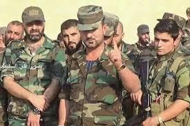 Sepekan Gempur Al-Nusra Di Idlib, SAA Mulai Rebut Beberapa Daerah