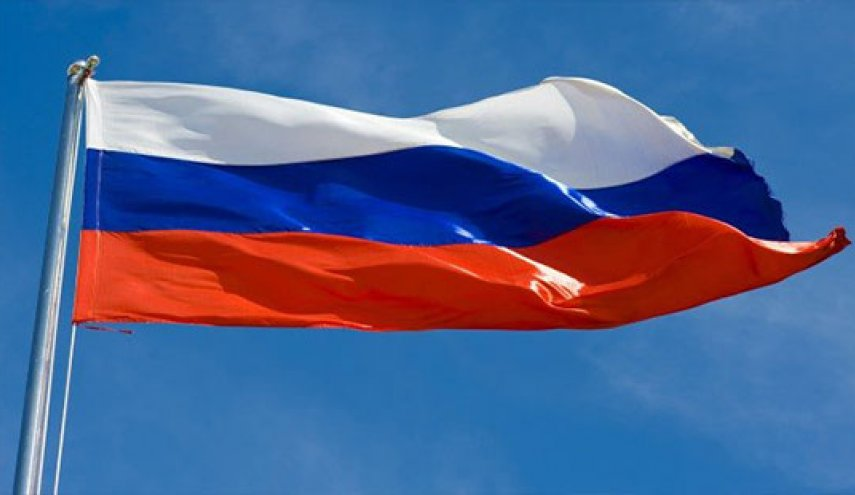 Rusia Minta Pihak Asing Tidak Intervensi Urusan Internal Iran