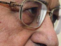 Mahmud Abbas Meminta Uni Eropa Akui Kedaulatan Palestina