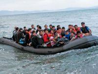 UNHCR Resmikan Proyek Baru Untuk Pengungsi di Turki