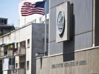 Netanyahu: As Akan Pindahkan Kedubesnya ke al-Quds Tahun Ini