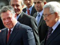 Raja Yordania: KTT Arab Mendatang Akan Bela Al-Quds