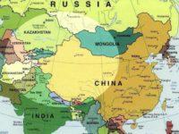 Jenderal Iran: AS Berupaya Pindahkan ISIS ke Asia Tengah dan Afghanistan