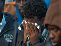PBB Desak Israel Hentikan Kebijakan Relokasinya Terkait Sudan dan Eritrea