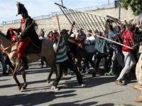 Ribuan Warga Haiti Protes Umpatan Trump Terhadap Negara Mereka