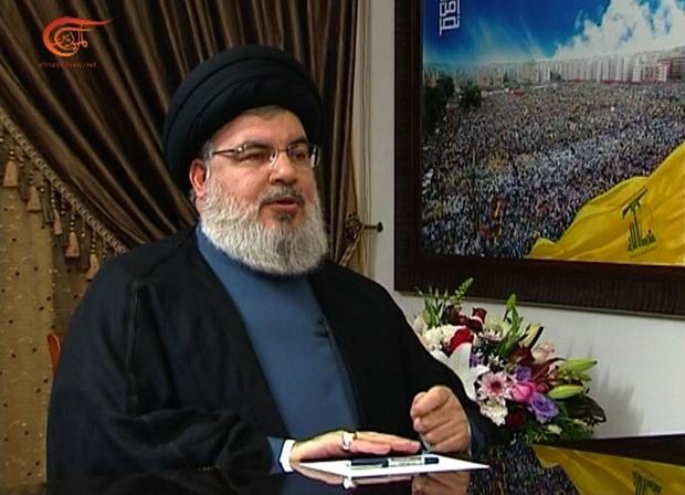 Hassan Nasrallah, Dari Urusan Gaji Hingga Kejutan Perang