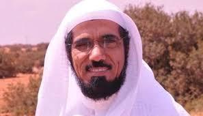 Para Pakar Hukum PBB Kecam Penindasan Saudi Terhadap Aktivis