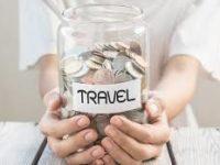 Mau Menabung Buat Traveling Tahun Ini? Ini Tipsnya