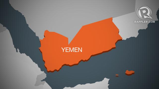 Yaman Setelah Seribu Hari