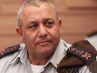Israel Temukan Dalih Baru untuk Menyerang Lebanon