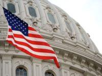 Amerika Gunakan Isu Tahanan Sebagai Dalih Berdialog dengan Iran