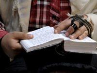 Warga Yahudi Lebih Merasa Aman di Iran Daripada AS dan Eropa