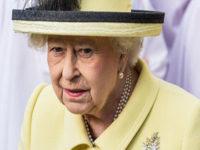 Negara-Negara Persemakmuran Bahas Pengganti Ratu Inggris