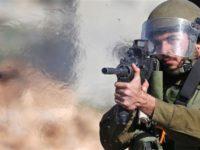 Meski Sedang Tidak Terancam, Israel Tetap Bantai Rakyat Palestina