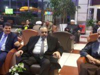 Al-Sayyed: Idelogi Wahabi Adalah Benih Organisasi Teroris