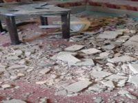 15 Orang Terluka Akibat Serangan Kelompok Bersenjata di Suriah