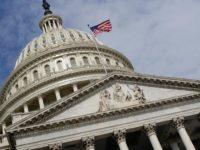Kongres AS, Wakil Rakyat atau Wakil Korporasi?