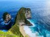 Rekomendasi Perjalanan Sehari di Nusa Penida