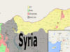 Pasukan Rakyat Suriah Kirim Pasukan Tambahan Ke Afrin