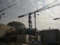 Cina Siap Kalahkan AS Sebagai Negara Nuklir Terbesar