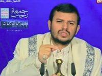 Musuh Berupaya Tundukkan Rakyat Yaman Melalui Soft War