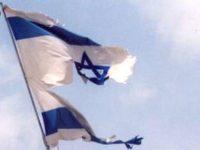 Israel Mengaku Siap Berperang Melawan Iran