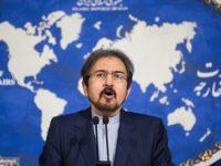 Saudi Klaim Lebih Kuat dari Iran, Tapi Tak Mampu Tundukkan Yaman