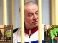 Inggris Minta Rapat Darurat di DK PBB Terkait Mata-mata Rusia
