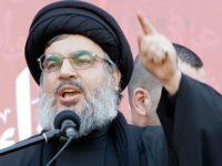 AS dan Saudi Gunakan Cara Kotor untuk Intervensi Pemilu Lebanon