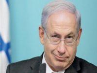 Meski Kian Akrab, Netanyahu Tak Mau Saudi Miliki Teknologi Nuklir