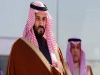 Pentagon Minta Senat AS Terus Dukung Bantuan untuk Saudi di Perang Yaman